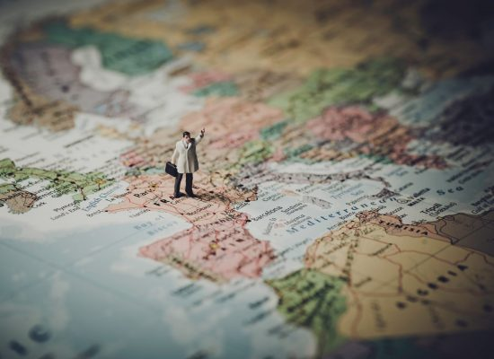 adventure-blur-cartography-408503